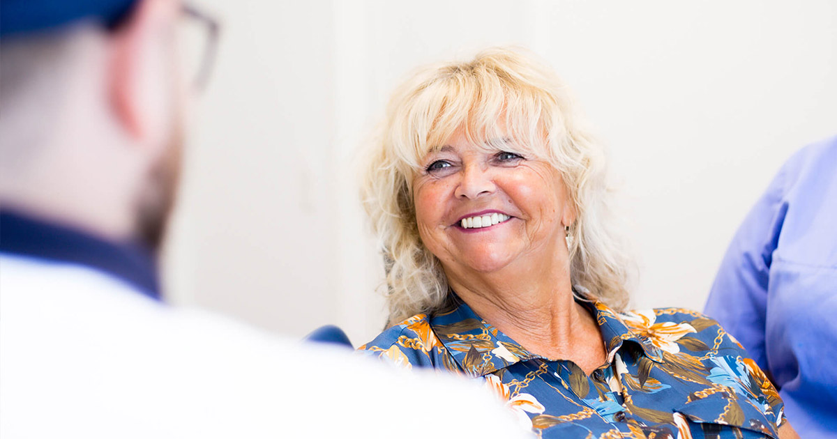 Corona Bonusheft 2020 Dr. Moroni - Ihre Zahnärzte in Bonn
