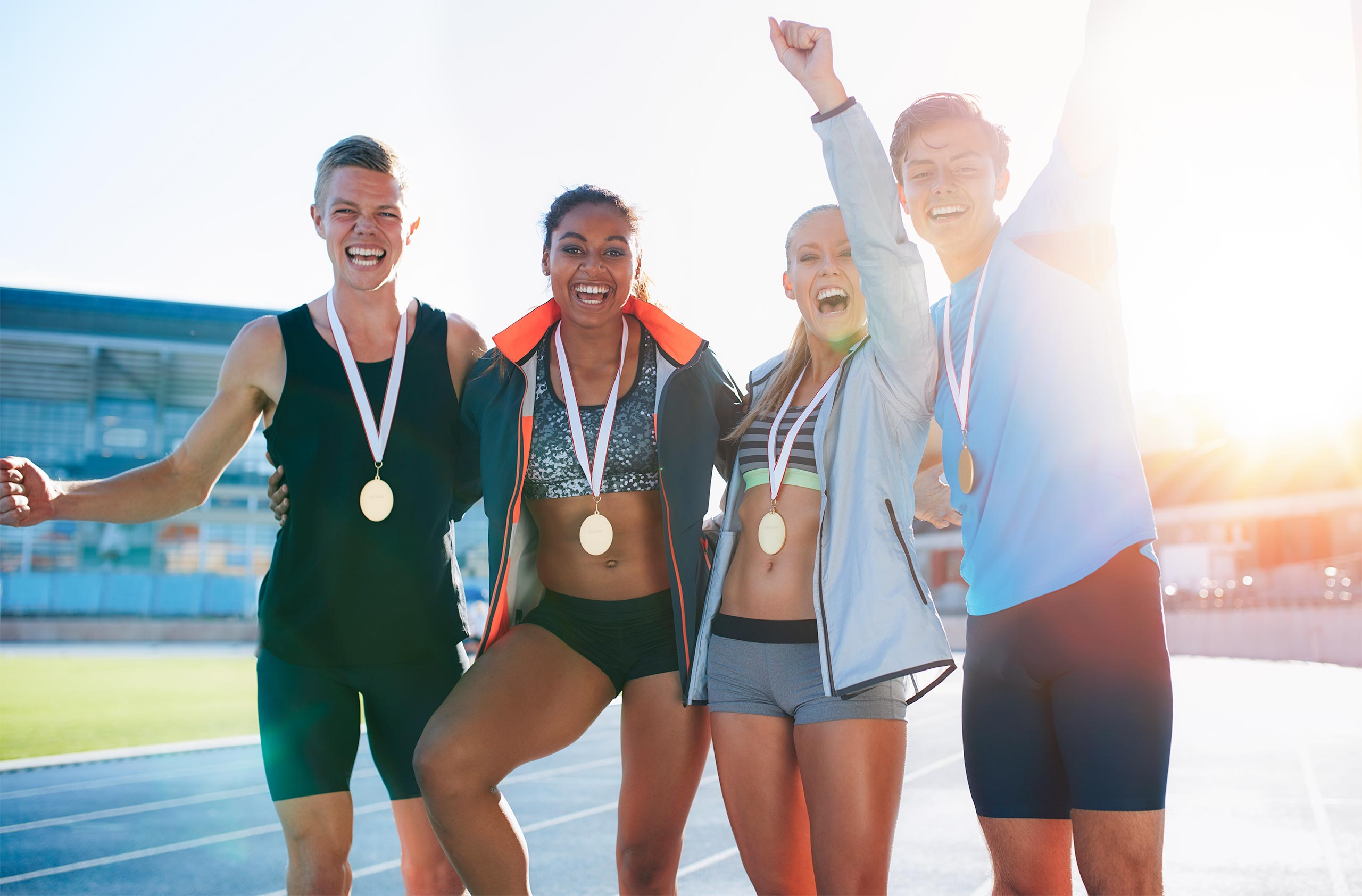 Kooperationen, Partnerschaften & Sponsoring - Sportzahnmedizin Bonn